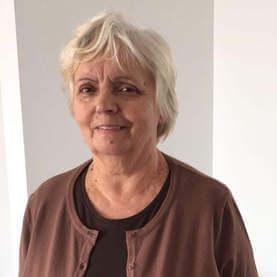 Валентина М. Москва (июнь 2015)