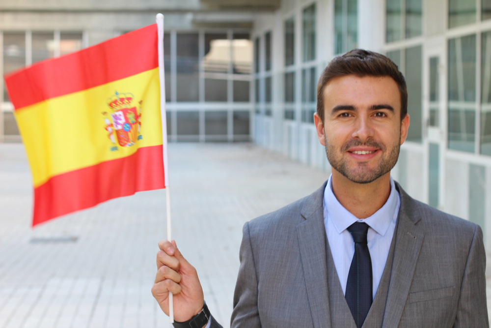 Получить консультации по открытию бизнеса в Испании