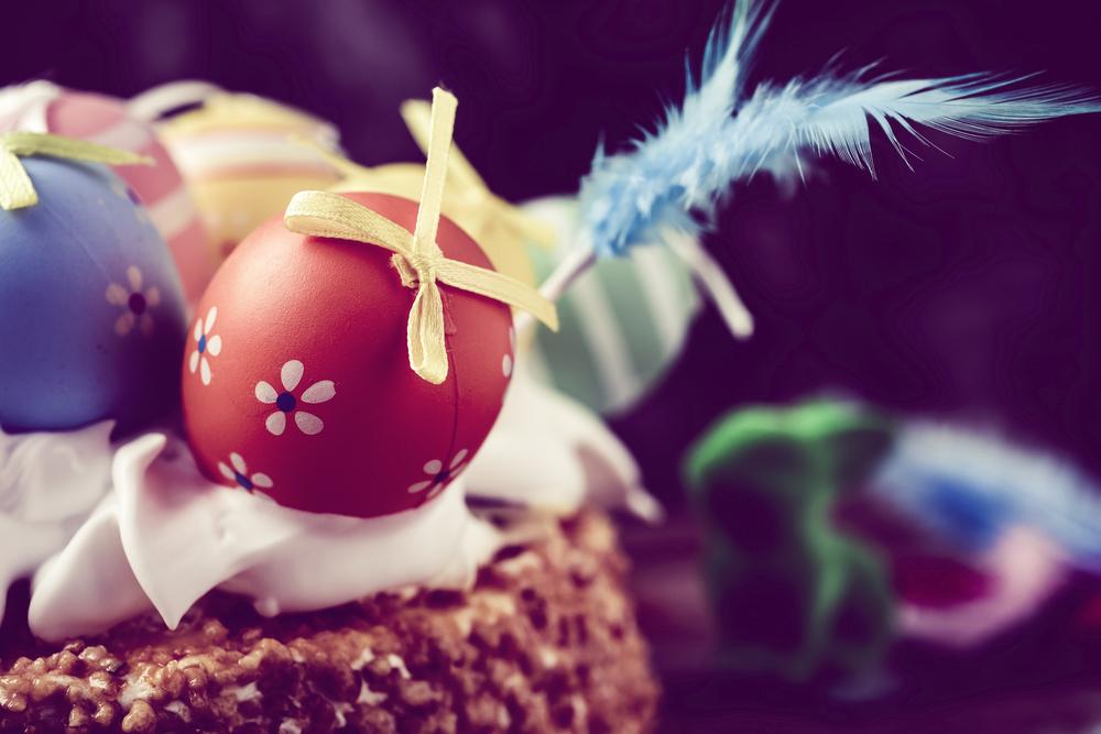 La Pascua en España: tradiciones y agenda 2018