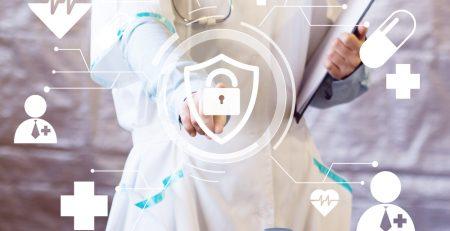 Система здравоохранения в Испании