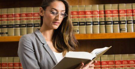 Учиться на юриста в Испании