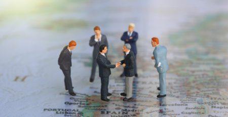 Открыть бизнес в Испании