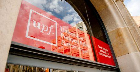 Universitat Pompeu Fabra: учиться в Испании