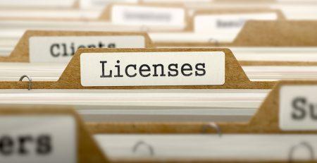 Licencias para abrir un negocio en españa